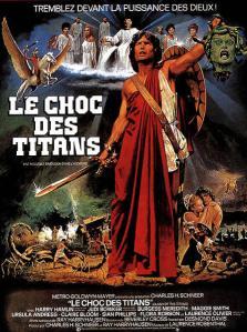 affiche_choc_des_titans_1980_1